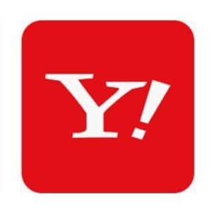 【YAHOO!トップニュース】で紹介されました!