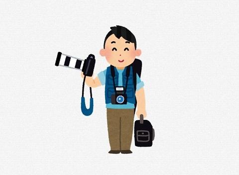 カメラマン_男性480
