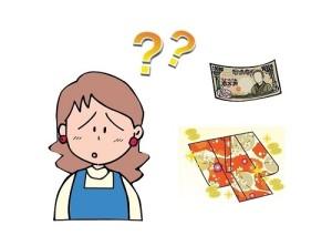 成人式の振袖を購入・レンタルした場合のお値段はいくら位になるの?