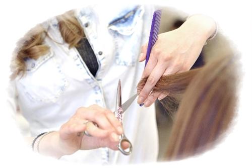 美容師カット1_a500