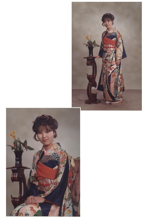前田さまお母様の写真496