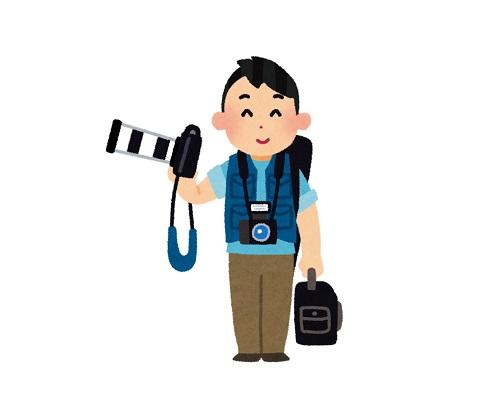 カメラマン男性_500
