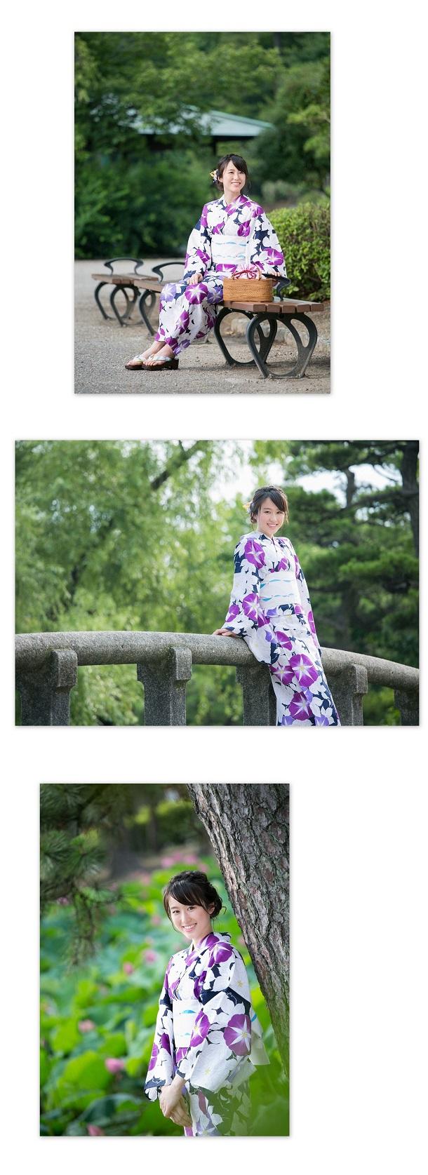 池田さま浴衣コラージュ04_610