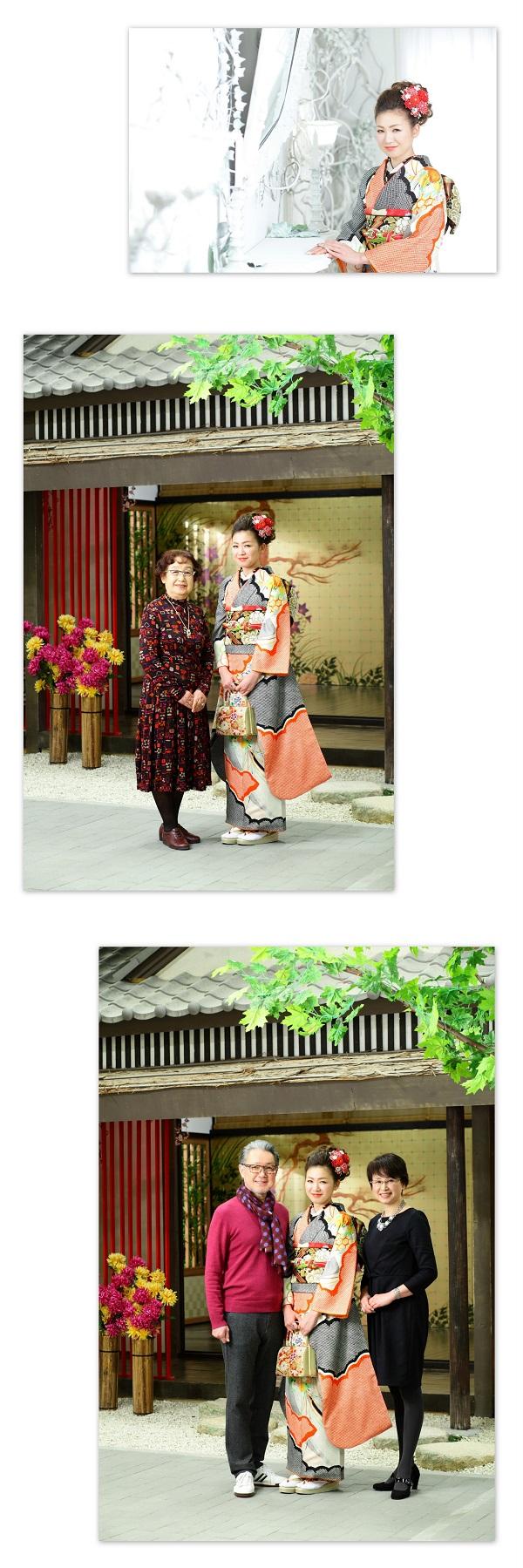 夏目さま_家族写真コラージュ1_600